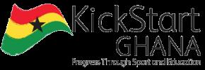 KickStart Ghana logo