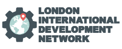 London International Development Network